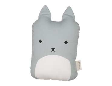 Cute Cat Knuffel