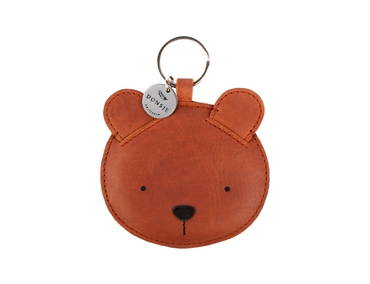 Wookie Chain - Bear - 1